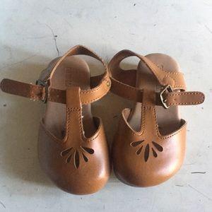 Toddler Clogs